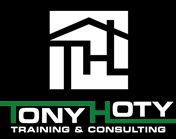 Tony Hoty | Lead Generation | Remodeling Industry