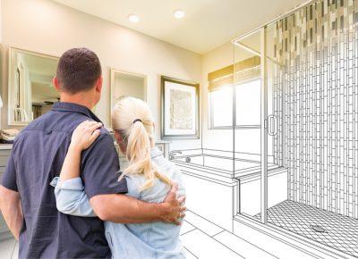 CareFree Home Pros