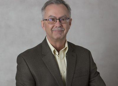 Tim Musch