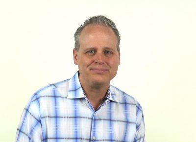 Richard Oatman